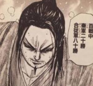 shouheikun-tatakai