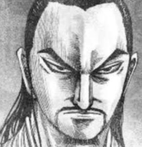 kingdom-rishi
