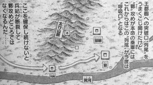 kingdom-mouten-senryaku