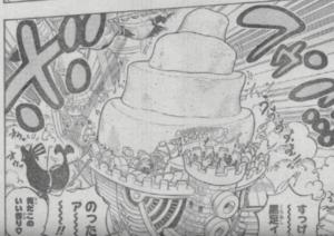 onepiece-netabare-888-cake