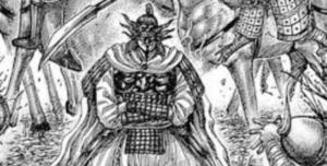 osen-gyou-senryaku