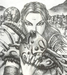 kingdom-netabare-546-yotanwa