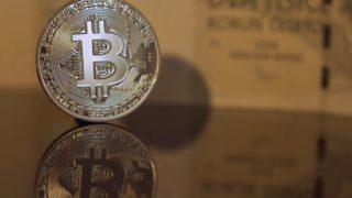 kingdom-bitcoin