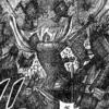 kingdom-netabare-542-gyouun-musou