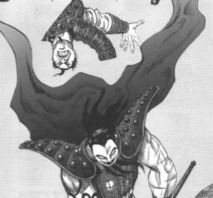 kingdom-ouki-seikyou
